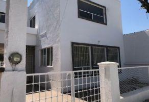 Foto de casa en venta en Torreón Jardín, Torreón, Coahuila de Zaragoza, 20265339,  no 01