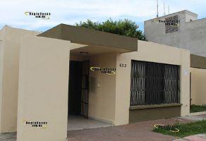 Foto de oficina en venta en Leones, Monterrey, Nuevo León, 21449151,  no 01