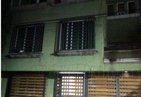 Foto de casa en venta en Colonial Iztapalapa, Iztapalapa, DF / CDMX, 21848744,  no 01