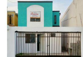 Foto de casa en renta en Valle de las Palmas I, Apodaca, Nuevo León, 20310898,  no 01