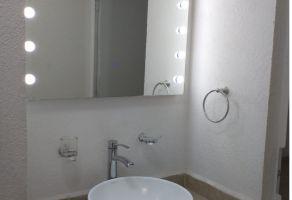 Foto de departamento en renta en Lomas de La Selva, Cuernavaca, Morelos, 22113327,  no 01