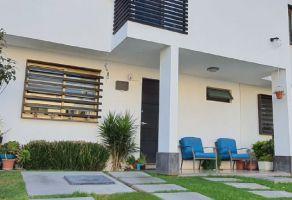 Foto de casa en venta en Cañada del Refugio, León, Guanajuato, 20967532,  no 01