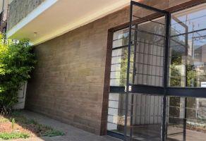 Foto de casa en renta en Rinconada Santa Rita, Guadalajara, Jalisco, 14704608,  no 01