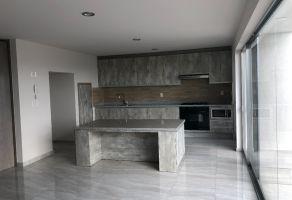 Foto de casa en venta en Milenio III Fase B Sección 11, Querétaro, Querétaro, 7297930,  no 01