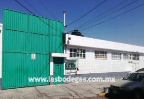 Foto de bodega en renta en San Bartolo Naucalpan (Naucalpan Centro), Naucalpan de Juárez, México, 17489433,  no 01