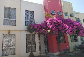 Foto de casa en venta en Santo Domingo, León, Guanajuato, 13746868,  no 01