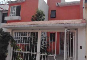 Foto de casa en condominio en renta en Lomas de Atizapán, Atizapán de Zaragoza, México, 21001099,  no 01
