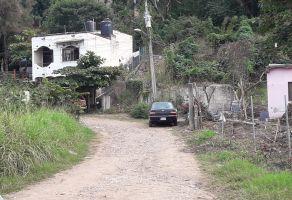 Foto de terreno habitacional en venta en Chulavista, Compostela, Nayarit, 7517917,  no 01