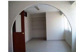 Foto de oficina en renta en San Angel, Álvaro Obregón, DF / CDMX, 15285487,  no 01