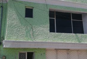Foto de casa en venta en Los Lagos, Celaya, Guanajuato, 14865029,  no 01