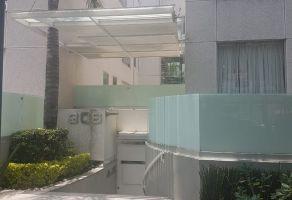 Foto de departamento en renta en Polanco IV Sección, Miguel Hidalgo, Distrito Federal, 5243518,  no 01