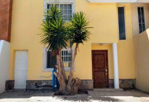 Foto de casa en renta en Palma Real, Torreón, Coahuila de Zaragoza, 16885464,  no 01