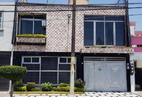 Foto de casa en renta en Lindavista Norte, Gustavo A. Madero, DF / CDMX, 15389584,  no 01