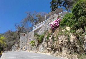 Foto de casa en venta en Brisas del Marqués, Acapulco de Juárez, Guerrero, 14775092,  no 01