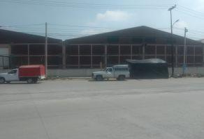 Foto de bodega en renta en Cofradía II, Cuautitlán Izcalli, México, 5702095,  no 01