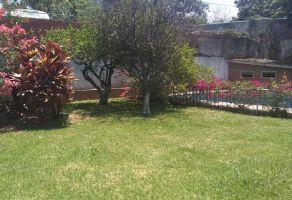 Foto de terreno habitacional en venta en Cocoyoc, Yautepec, Morelos, 20567684,  no 01
