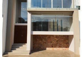 Foto de casa en venta en La Calera, Puebla, Puebla, 17981286,  no 01
