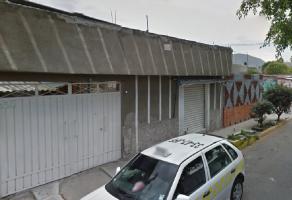 Foto de casa en venta en Valle de los Reyes 1a Sección, La Paz, México, 8278105,  no 01