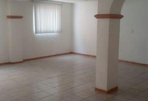 Foto de departamento en renta en San Lucas Tepetlacalco, Tlalnepantla de Baz, México, 21419688,  no 01