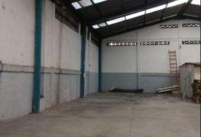 Foto de bodega en renta en Industrial Alce Blanco, Naucalpan de Juárez, México, 20631125,  no 01