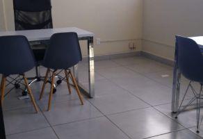 Foto de oficina en renta en Circunvalación Vallarta, Guadalajara, Jalisco, 6011239,  no 01