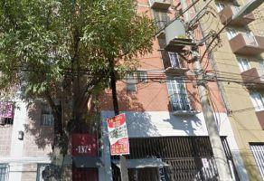 Foto de departamento en renta en Anahuac I Sección, Miguel Hidalgo, DF / CDMX, 18752428,  no 01