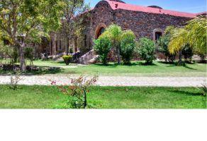 Foto de terreno habitacional en venta en Bondojito, Huichapan, Hidalgo, 12193302,  no 01