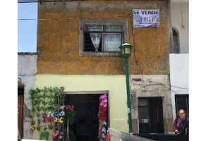 Casas En Venta En Altamira Tonalá Jalisco Propiedades Com