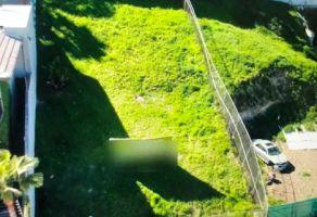 Foto de terreno habitacional en venta en Campo de Golf, Tijuana, Baja California, 13758602,  no 01