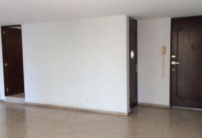 Foto de departamento en renta en Lindavista Norte, Gustavo A. Madero, DF / CDMX, 15042401,  no 01