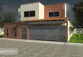 Foto de casa en venta en Ribera del Pilar, Chapala, Jalisco, 20263826,  no 01