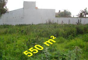 Foto de terreno habitacional en venta en Ampliación Guadalupe Victoria, Ecatepec de Morelos, México, 16129150,  no 01