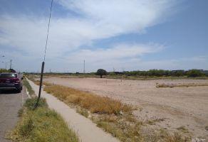 Foto de terreno habitacional en venta en Guadalupe, Empalme, Sonora, 16812135,  no 01