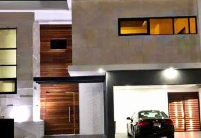 Foto de casa en venta en Cantera del Pedregal, Chihuahua, Chihuahua, 17332942,  no 01
