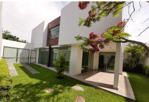 Foto de casa en condominio en venta en Puerta del Bosque, Zapopan, Jalisco, 21642251,  no 01