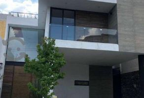 Foto de casa en condominio en venta en Jardines del Ajusco, Tlalpan, DF / CDMX, 10109864,  no 01