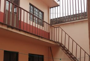 Foto de casa en venta en Chalma de Guadalupe, Gustavo A. Madero, DF / CDMX, 13300783,  no 01