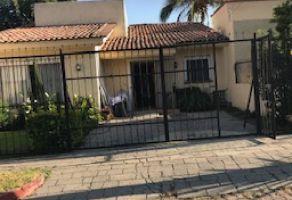 Foto de casa en venta en Ribera del Pilar, Chapala, Jalisco, 16976180,  no 01