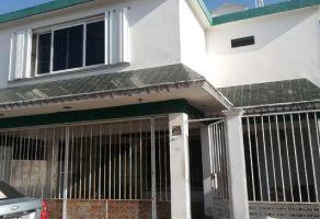 Foto de cuarto en renta en Chetumal Centro, Othón P. Blanco, Quintana Roo, 20742828,  no 01