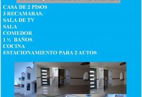 Foto de casa en venta en San Dionisio Yauhquemehcan, Yauhquemehcan, Tlaxcala, 20028737,  no 01