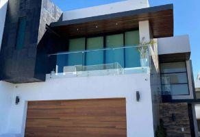 Foto de casa en venta en Hacienda Agua Caliente, Tijuana, Baja California, 21194527,  no 01