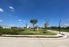 Foto de terreno habitacional en venta en Centro, León, Guanajuato, 22237440,  no 01