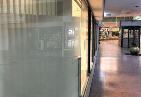 Foto de oficina en renta en Centro Cívico, Mexicali, Baja California, 20253711,  no 01