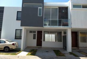 Foto de casa en condominio en venta en Jardines Del Valle, Zapopan, Jalisco, 5631699,  no 01