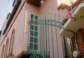Foto de casa en venta en Mineral de la Reforma, Mineral de la Reforma, Hidalgo, 21227102,  no 01