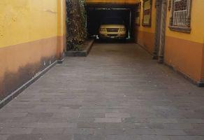 Foto de casa en venta en Agrícola Oriental, Iztacalco, DF / CDMX, 21053323,  no 01