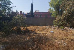 Foto de terreno comercial en venta en Moctezuma 2a Sección, Venustiano Carranza, DF / CDMX, 21380428,  no 01