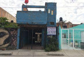 Foto de casa en venta en Miguel Hidalgo, Zapopan, Jalisco, 6142222,  no 01