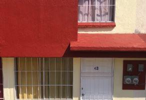Foto de casa en venta en Fuentes de San José, Nicolás Romero, México, 20435592,  no 01