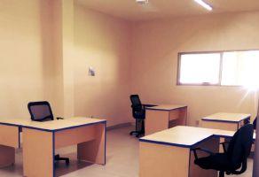 Foto de oficina en renta en Bellavista, Zapopan, Jalisco, 6917482,  no 01